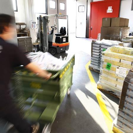 litos-servizi-produzione