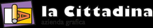 laCittadina_logo