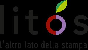 Litos Retina Logo