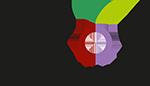 Litos Logo