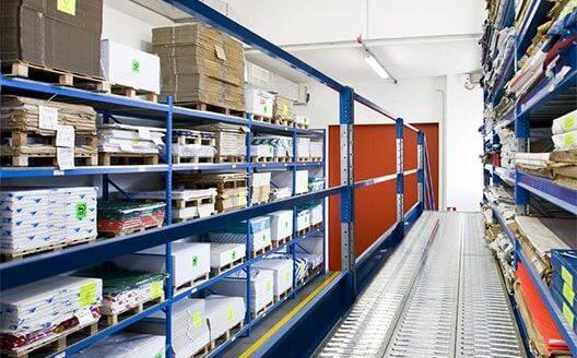 litos-servizi-magazzino